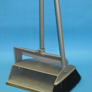 Brooms Brushes & Sweepers