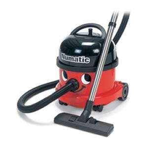 Vacuum Cleaners & Bags