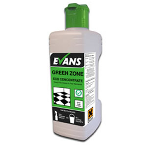 Environmentally Friendly Product